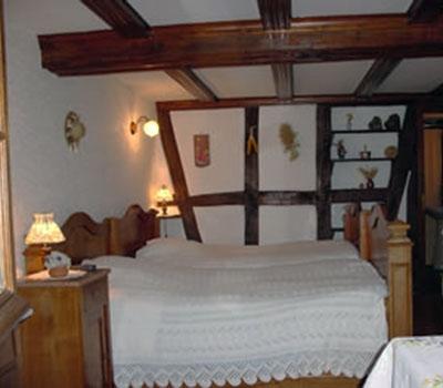 location chambre wissembourg